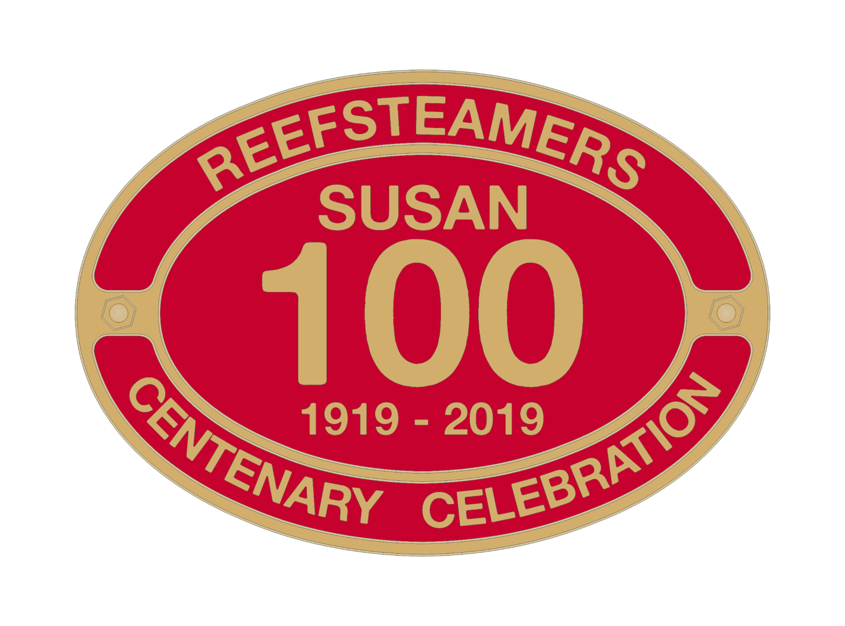 Susan 100 Year Celebration